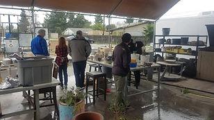CY Raku IN THE Rain.jpg