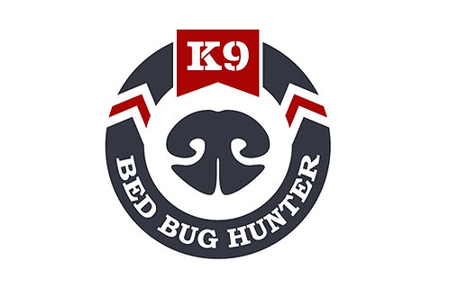 K-9 Bed Bug Inspection Services (pest control)