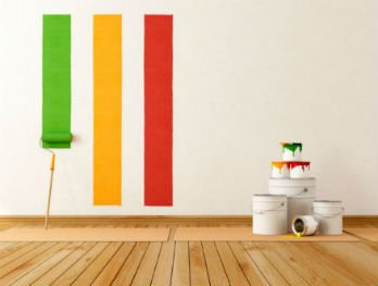 EJ Services (Residential & Commercial Painting)