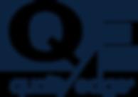 QE_Logo_RGB.png