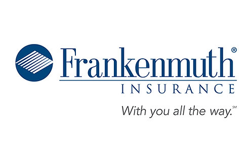 Frankenmuth Insurance (Local Insurance)