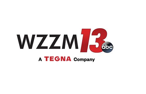 WZZM TV Ads