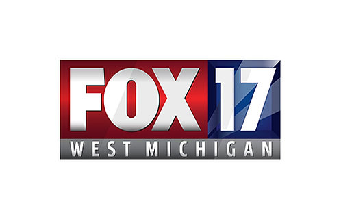 Fox 17 Advertising