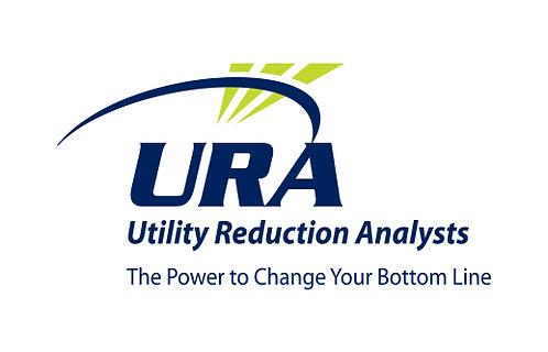URA (Utility Reduction Services)