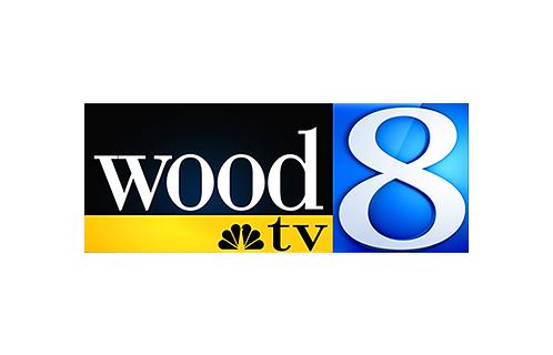 WOOD TV8, WOTV - TV Ads