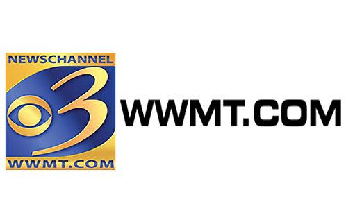 WMMT TV Ads