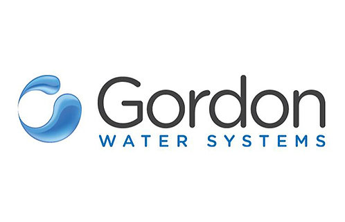 Gordon Water Systems (Water Treatment Products)