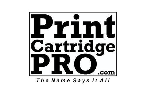 Print Cartridge Pro (Printing Supplies)