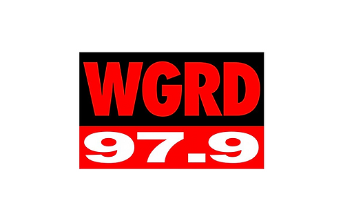 WGRD Endorsement