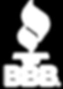 BBB WHITE Logo (no tagline) copy 2.png