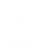 BBB WHITE Logo (no tagline) copy 2.png