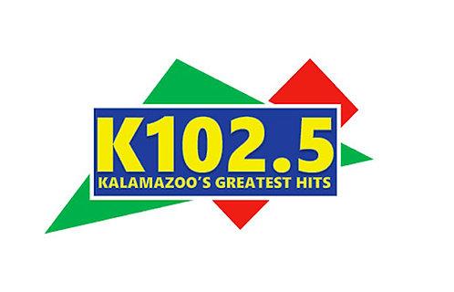 K102.5-FM Radio Ads