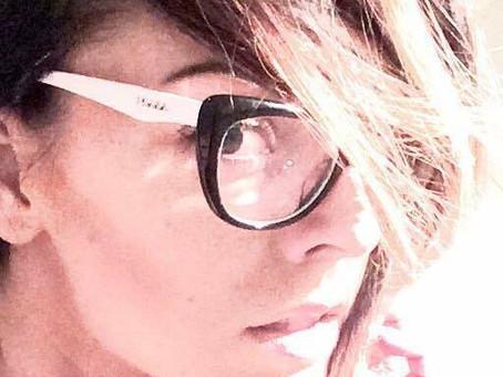 Zadbaj o młodsze spojrzenie czyli jak pielęgnować skórę wokół oczu