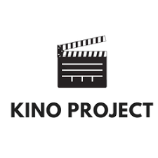 Wywiad z KINO Project