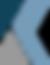 Kent%20Chiropractic%20Associates_Logo_Fi
