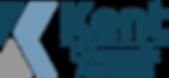 Kent Chiropractic Associates_Logo_Final_
