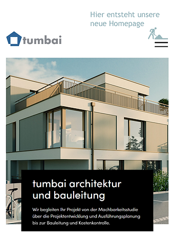 mobile tumbai under construction.png