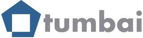 tumbai Architektur & Bauleitun AG