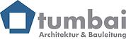 tumbai Architektur & Bauleitung