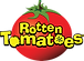 Rotten Tomatoes Logo.png