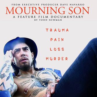 Mourning-Son.jpg