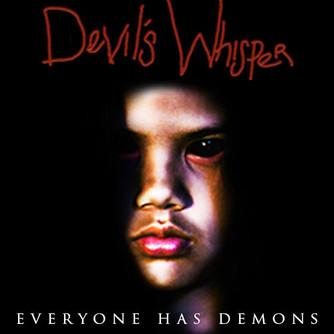 Devil's-Whisper.jpg