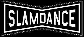 slamdancelogo-350.png