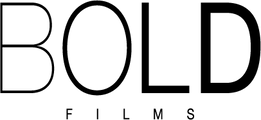 bold-logo.png