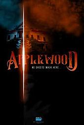 Applewood (temp KA).jpg
