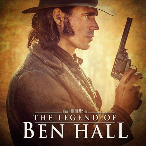 Ben-Hall.jpg
