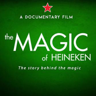 The-Magic-of-Heineken.jpg
