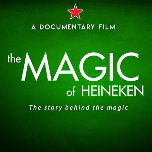 La-magie-de-Heineken.jpg