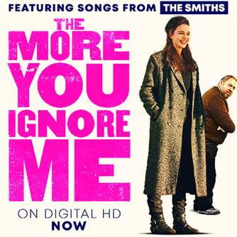 The-More-You-Ignore-Me-(Ella-&-Mark).jpg