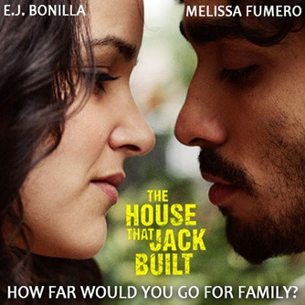 The-House-that-Jack-Built.jpg