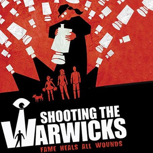 Tir-le-Warwicks.jpg