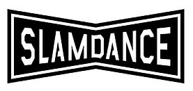 Slamdance Films.jpg