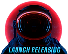 Launch-Releasing-(New)-No-BG.png