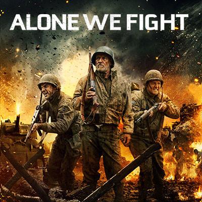 Nous nous battons seuls.jpg
