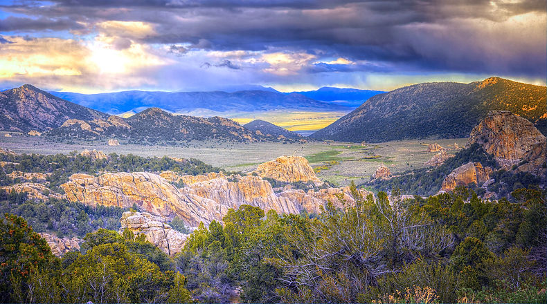 Idaho-City-of-Rocks-19.jpg