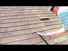 roofinspection.jpg