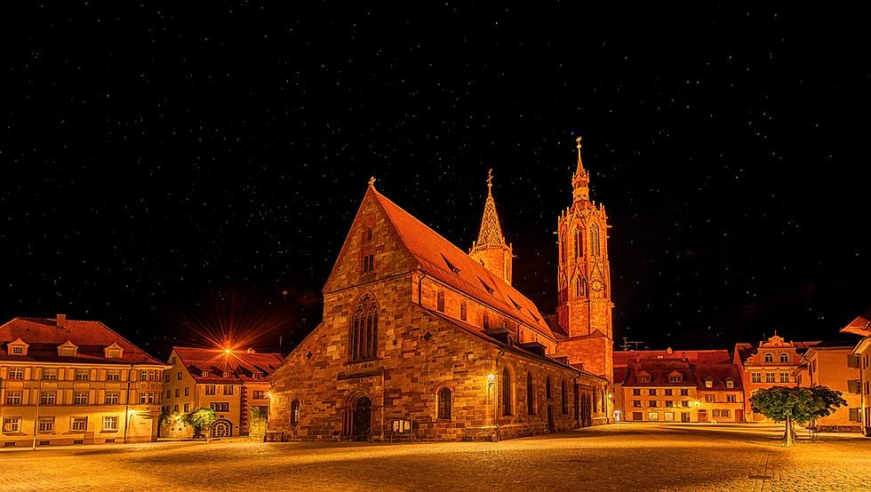 Villingen_Münster-ver_2.jpg