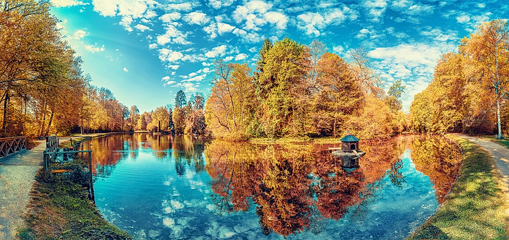 Donau Park_ver_3.jpg