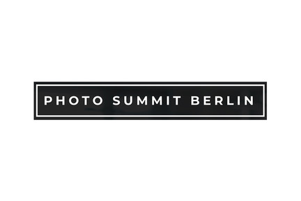 Photo Summit Berlin.jpg