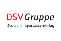 DSV Gruppe.jpg