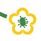 Northridge Farm logo