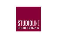 Studio_Line.jpg