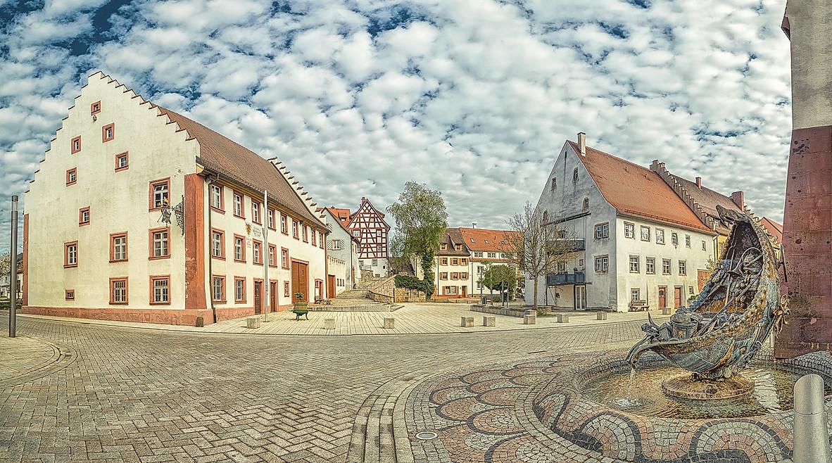 Bräulinger_Altstadt_ver_3.jpg