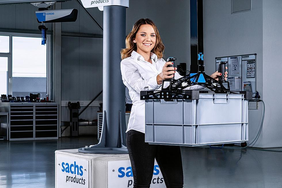 Sachs_produktion1053-1.jpg