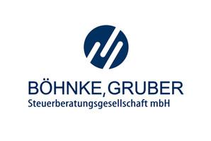BoÌ_hnke_und_Gruber.jpg