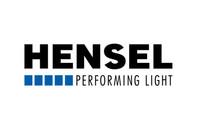 Hensel.jpg